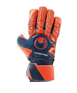 uhlsport-next-level-soft-sf-tw-handschuh-blau-f01-equipment-torwarthandschuhe-1011098.jpg
