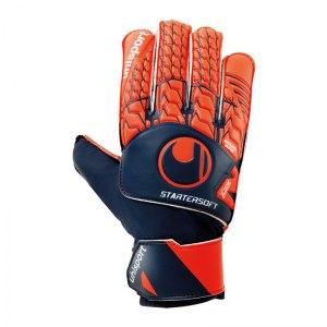 uhlsport-next-level-starter-soft-handschuh-blauf01-equipment-torwarthandschuhe-1011107.jpg