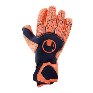 uhlsport-next-level-supergrip-finger-surround-tw-handschuh-orange-f01-goalie-keeper-1011086.jpg