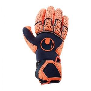 uhlsport-next-level-supergrip-reflex-tw-handschuh-1011084-equipment-torwarthandschuhe.jpg
