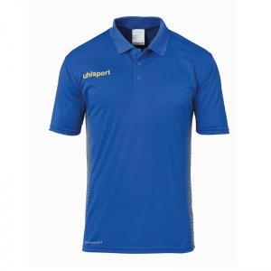 uhlsport-score-poloshirt-kids-blau-f11-teamsport-mannschaft-oberteil-bekleidung-textilien-1002148.jpg