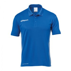 uhlsport-score-poloshirt-blau-weiss-f03-teamsport-mannschaft-oberteil-bekleidung-textilien-1002148.jpg