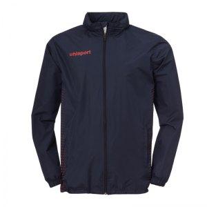 uhlsport-score-regenjacke-dunkelblau-rot-f10-teamsport-mannschaft-allwetterjacke-jacket-wind-1003352.jpg