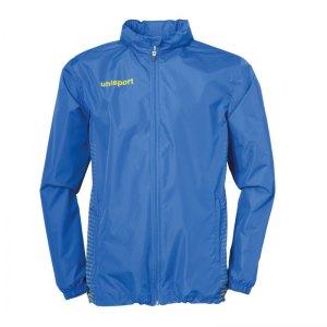 uhlsport-score-regenjacke-blau-gelb-kids-f11-teamsport-mannschaft-allwetterjacke-jacket-wind-1003352.jpg
