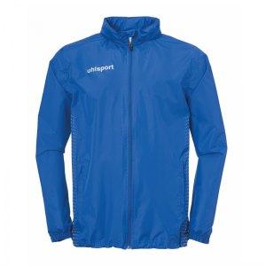 uhlsport-score-regenjacke-blau-weiss-kids-f03-teamsport-mannschaft-allwetterjacke-jacket-wind-1003352.jpg
