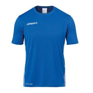 uhlsport-score-training-t-shirt-kids-blau-f03-teamsport-mannschaft-oberteil-top-bekleidung-textil-sport-1002147.jpg