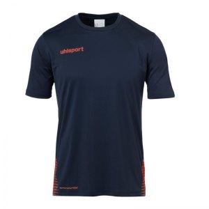 uhlsport-score-training-t-shirt-kids-blau-f10-teamsport-mannschaft-oberteil-top-bekleidung-textil-sport-1002147.jpg