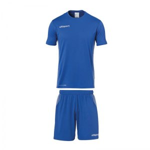 uhlsport-score-trikotset-kurzarm-blau-kids-f03-1003351-fussball-teamsport-textil-trikots-ausruestung-mannschaft.jpg