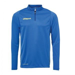 uhlsport-score-ziptop-sweatshirt-blau-gelb-f11-teamsport-mannschaft-oberteil-top-bekleidung-textil-sport-1002146.jpg