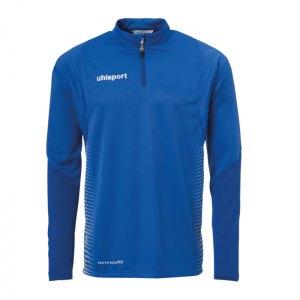 uhlsport-score-ziptop-sweatshirt-blau-kids-f03-teamsport-mannschaft-oberteil-top-bekleidung-textil-sport-1002146.jpg