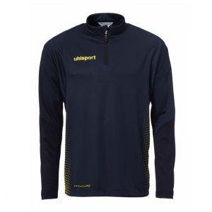 uhlsport-score-ziptop-sweatshirt-blau-kids-f08-teamsport-mannschaft-oberteil-top-bekleidung-textil-sport-1002146.jpg
