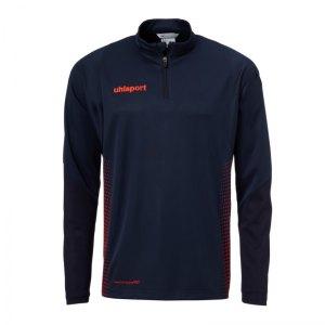 uhlsport-score-ziptop-sweatshirt-blau-rot-f10-teamsport-mannschaft-oberteil-top-bekleidung-textil-sport-1002146.jpg