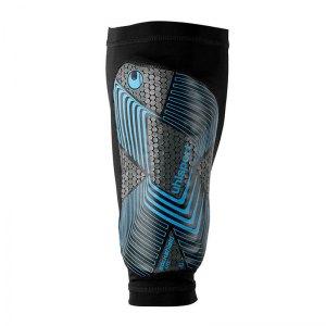 uhlsport-sockshield-lite-schienbeinschoner-mit-kompressionsstrumpf-men-herren-erwachsene-f01-1006785.jpg