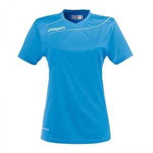 uhlsport-stream-3-0-trikot-kurzarm-damen-blau-f10-equipment-fussball-ausruestung-mannschaftsausstattung-teamsport-1003239.jpg