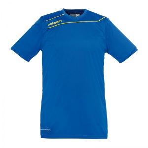 uhlsport-stream-3-0-trikot-kurzarm-blau-gelb-f04-teamsport-mannschaft-verein-veredelung-shortsleeve-1003237.jpg