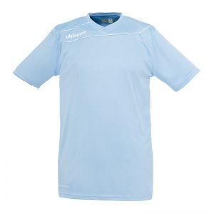 uhlsport-stream-3-0-trikot-kurzarm-kids-blau-f19-teamsport-mannschaft-spiel-match-1003237.jpg
