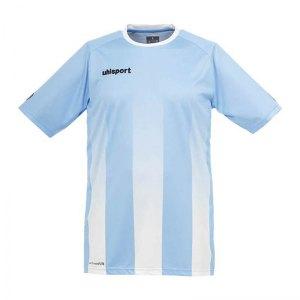 uhlsport-stripe-trikot-kurzarm-hellblau-weiss-f08-shortsleeve-trikot-kurz-kurzarm-teamsport-vereinsausstattung-training-match-1003256.jpg