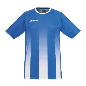 uhlsport-stripe-trikot-kurzarm-kids-blau-weiss-f04-shortsleeve-trikot-kurz-kurzarm-teamsport-vereinsausstattung-training-match-1003256.jpg