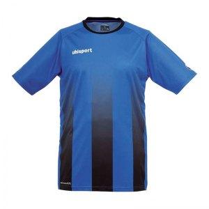 uhlsport-stripe-trikot-kurzarm-blau-schwarz-f03-shortsleeve-trikot-kurz-kurzarm-teamsport-vereinsausstattung-training-match-1003256.jpg