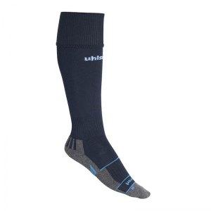 uhlsport-team-pro-player-stutzenstrumpf-blau-f17-sportsocken-fussballsocken-socks-stutzen-fussballstrumpf-1003691.jpg