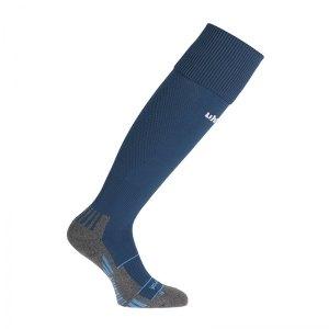 uhlsport-team-pro-player-stutzenstrumpf-blau-f20-stutzen-stutzenstruempfe-fussballsocken-socks-training-match-teamswear-1003691.jpg
