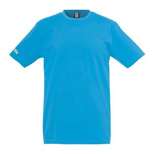uhlsport-team-t-shirt-hellblau-f07-shirt-shortsleeve-trainingsshirt-teamausstattung-verein-komfort-bewegungsfreiheit-1002108.jpg