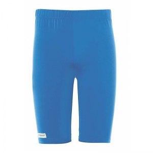 uhlsport-tight-short-hose-kurz-blau-f10-tight-tightshorts-underwear-sportwaesche-unterwaesche-sport-1003144.jpg