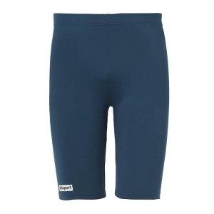 uhlsport-tight-short-hose-kurz-blau-f18-tight-tightshorts-underwear-sportwaesche-unterwaesche-sport-1003144.jpg