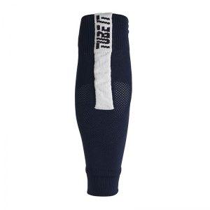 uhlsport-tube-it-sleeve-blau-weiss-f08-stutzen-fussball-team-match-training-teamswear-1003340.jpg