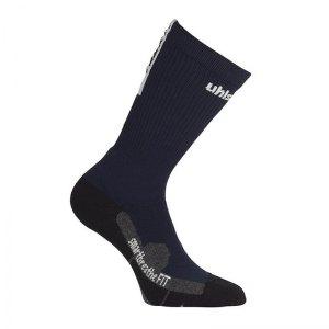 uhlsport-tube-it-socks-socken-blau-weiss-f08-fussballsocken-socks-football-socken-fussballstruempfe-1003336.jpg
