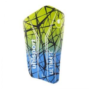 uhlsport-ultimate-schienbeinschoner-mit-strumpf-men-herren-erwachsene-blau-gruen-f-01-1006781.jpg