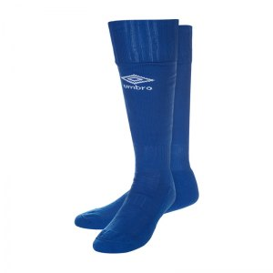 umbro-classico-football-socks-stutzen-kids-f030-umsk0100-fussball-teamsport-textil-stutzenstruempfe-teamsport-mannschaft-spiel-training-match.jpg