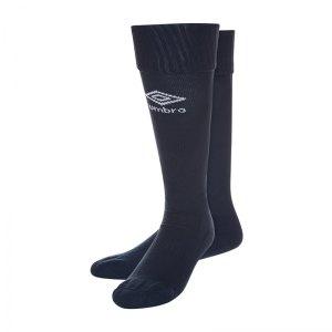 umbro-classico-football-socks-stutzen-kids-f031-umsk0100-fussball-teamsport-textil-stutzenstruempfe-teamsport-mannschaft-spiel-training-match.jpg