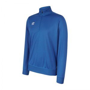 umbro-club-essential-1-2-zip-sweat-kids-blau-feh2-umjk0026-fussball-teamsport-textil-sweatshirts-pullover-sport-training-ausgeh-bekleidung.jpg