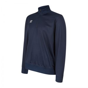 umbro-club-essential-1-2-zip-sweater-blau-fy70-umjm0135-fussball-teamsport-textil-sweatshirts-pullover-sport-training.jpg