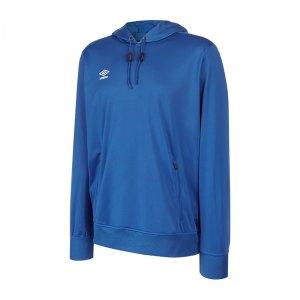 umbro-club-essential-poly-hoody-kids-blau-feh2-umjk0031-fussball-teamsport-textil-sweatshirts-pullover-sport-training-ausgeh-bekleidung.jpg