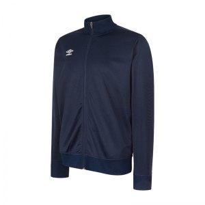 umbro-club-essential-poly-jacke-kids-blau-fy70-umjk0028-fussball-teamsport-textil-jacken-sport-teamsport-jacket-jacke-training.jpg