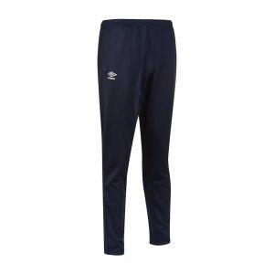 umbro-club-essential-poly-pant-kids-blau-fy70-umjk0029-fussball-teamsport-textil-shorts-mannschaft-ausruestung-ausstattung-team.jpg