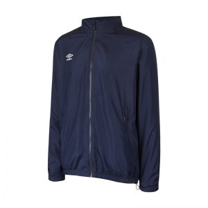 umbro-club-essential-regenjacke-dunkelblau-fy70-umjm0139-fussball-teamsport-textil-jacken-sport-teamsport-jacket-jacke-training.jpg