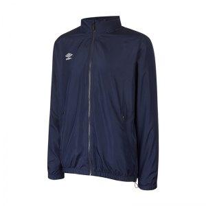 umbro-club-essential-regenjacke-kids-blau-fy70-umjk0030-fussball-teamsport-textil-allwetterjacken-regen-wind-wasser-schutz-teamsport.jpg