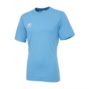 umbro-club-jersey-trikot-kurzarm-hellblau-f42u-64501u-fussball-teamsport-textil-trikots-ausruestung-mannschaft.jpg