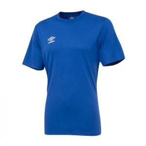 umbro-club-jersey-trikot-kurzarm-kids-blau-feh2-64502u-fussball-teamsport-textil-trikots-ausruestung-mannschaft.jpg