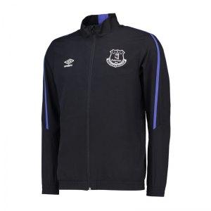 umbro-fc-everton-woven-jacket-jacke-blau-fanshop-fanartikel-replica-windjacke-regenjacke-75650u.jpg