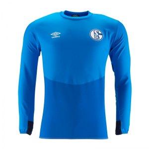 umbro-fc-schalke-04-drill-top-kids-blau-fgta-replicas-sweatshirts-national-79605u.jpg