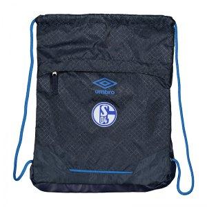 umbro-fc-schalke-04-gymsack-blau-fgx9-replicas-zubehoer-national-35437u.jpg