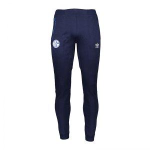 umbro-fc-schalke-04-pro-fleece-pant-blau-f4bk-replicas-pants-national-79634u.jpg
