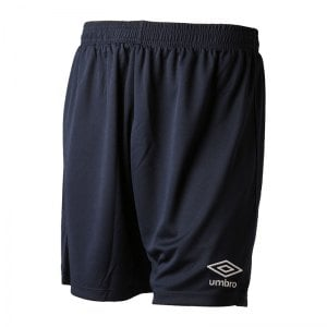 umbro-new-club-short-kids-dunkelblau-ftwn-64506u-fussball-teamsport-textil-shorts-kurze-hose-teamsport-spiel-training-match.jpg