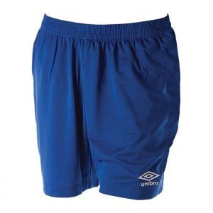umbro-new-club-short-kids-blau-feh2-64506u-fussball-teamsport-textil-shorts-kurze-hose-teamsport-spiel-training-match.jpg