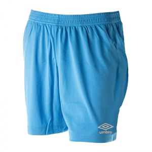 umbro-new-club-short-kids-hellblau-f31b-64506u-fussball-teamsport-textil-shorts-kurze-hose-teamsport-spiel-training-match.jpg