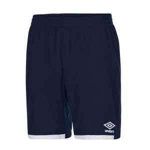 umbro-premier-short-hose-kurz-dunkelblau-fes6-65193u-fussball-teamsport-textil-shorts-kurze-hose-teamsport-spiel-training-match.jpg